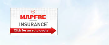 mapfre insurance company tetrault insurance agency auto home business insurance new