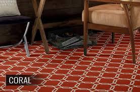 shaw defined beauty waterproof carpet