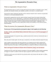 persuasive essay quotes about persuasive writing quotesgram persuasive essay sample 9 examples in word pdf