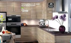 lighting ikea usa. Ikea Usa Kitchen Page Of Lighting Appointment .