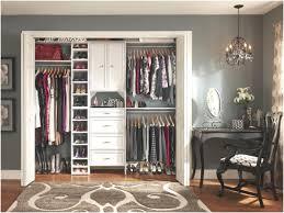 ... Closet Design Unique Best 25 Small Closet Design Ideas On Pinterest  Small Closet ...