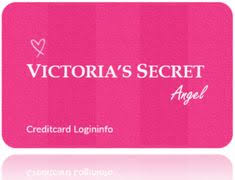 Victoria's secret pink credit card is available for exclusive members. 8 Victoria Secret Credit Card Login Ideas Victorias Secret Credit Card Credit Card Credit Card Online