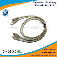 china computer wire cables harness wholesale 🇨🇳 alibaba computer wire harness at Computer Wire Harness