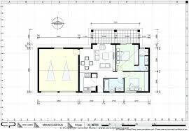 house plan cad file house plan floor plans cad files home free south house plans