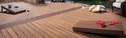 wood alternative decking. Plain Alternative In Wood Alternative Decking U