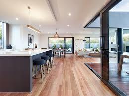 Latitude Tile And Decor 100 best Latitude 100 Infinity Display Home Olivetree Drive 81