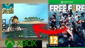 En caso de ser válido, se mostrará un mensaje de confirmación. Free Fire Para Xbox One Real Youtube