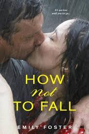 Under normal condition any guy who has a harem won' t try to justify well it's a fun story with some. 8 Rekomendasi Novel Dewasa Yang Bisa Menginspirasi Hubungan Anda Womantalk