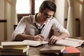 Заказать дипломную курсовую работу контрольную в Перми
