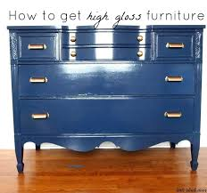 paint lacquer furniture. Lacquer Paint Furniture Black Lacquered Can You .