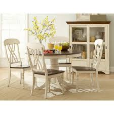 Cherry Wood Kitchen Table Sets 17 Best Ideas About Round Kitchen Table Sets On Pinterest White