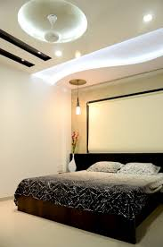Interior Design Ideas For 2 Bhk Flat In Pune Pba Interio Architects Indian Interior Design Projects