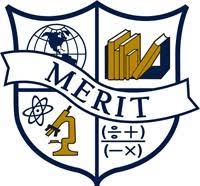merit logo16 (1)?id=129368&width=200 thomas county middle school on k12 permit slip template for georgia
