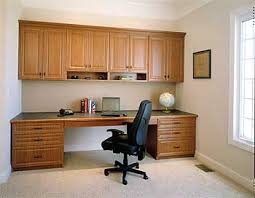 office cupboard designs. Unbelievable Home Office Built Cabinets Cupboard Designs H