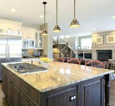 modern kitchen island lighting of pendant home depot ideas18 island