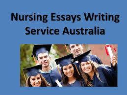 best assignment writing service ideas political nursing essays writing service