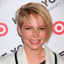 top 100 women short hairstyles for 2017