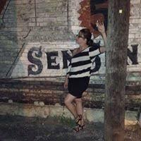 Brandy McEwen (brandymcewen) - Profile | Pinterest