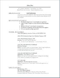 Cover Letter Lab Technician Sample Cover Letter For Lab Assistant ...