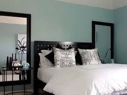 modern bedroom ideas for young adults. bedroom ideas for young adults - google search modern o