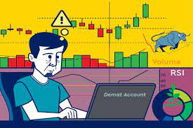 Investing in stocks? Here's why you need a stock advisor - The Financial  Express