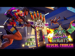 Steam Charts Radical Heights Boss Keys Radical Heights Reportedly Already Surpassed