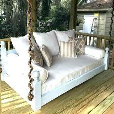 hanging daybed swing. Simple Hanging Hanging Daybed Swing Day Bed Porch  Outdoor Furniture For Hanging Daybed Swing