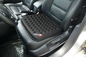 seat covers for trucks the best car seat cushions for long drives er s guide cushion co large canada truck seat covers