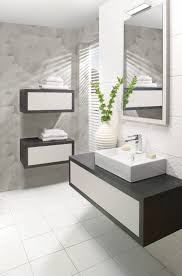 ... Large Size of Bathroom:crosswater Uk White Wood Bathroom Furniture Next  Bathroom Cabinets Utopia Fitted ...