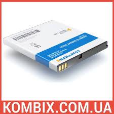 Аккумулятор GIGABYTE GSMART GS202 - BL ...