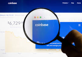 meet the 12 days of coinbase