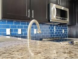 How To Install Backsplash In Kitchen Video Home Design Ideas