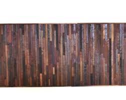 wine barrel art limited edition wall decor lid oak hand made custom reclaimed wooden hanging wine barrel wall art