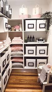 4.8 out of 5 stars 34. Home Goods Bathroom Wall Decor Home Decor