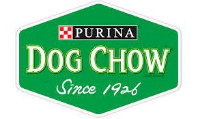 <b>Dog Chow</b> & <b>Puppy Chow</b> | Purina
