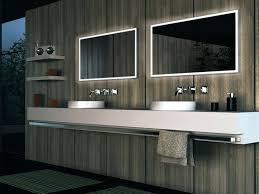 custom bathroom mirrors stylish bathroom mirror fittings father style custom made bathroom mirrors toronto
