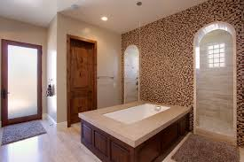 Stunning Mosaic Tile Wall Decor Inspiration Of Best Mosaic