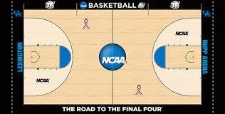 Image result for Basketball court designs