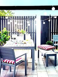 ikea patio furniture s ikea patio table wood ikea patio furniture