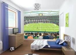 Fabulous Soccer Decor For Bedroom Incredible Interior Design For Kids Room  Decor Ideas Breathtaking Soccer Theme . Fabulous Soccer Decor For Bedroom  ...