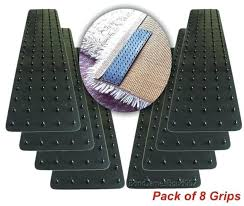 rug grips rug gripper for carpet home rug grips for laminate rug grips wilko rug grips