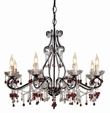 coloured chandeliers intended for well known chandeliers design magnificent colored crystal chandeliers modern view