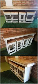 pallet furniture table. cool and easy projects to do with wood pallets pallet furniture table n