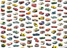 essay on my favourite toy car for kids essays on my favourite toy essay for kids through