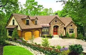 beautiful ideas small lake house plans with walkout basement house plans with walkout basement gallery of