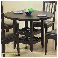 dining table with wine rack underneath round dining table under storage wine bottle racks from dining dining table with wine rack underneath