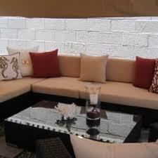 Unique Patio Furniture CLOSED 11 s Furniture Stores