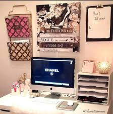 cute office decorating ideas. Cute Desk Ideas For Work Office Best Decor On Pink . Decorating