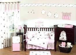 elegant owl bedroom decor cowgirl