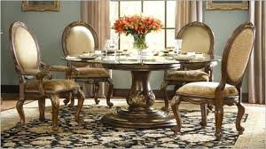 modern dining room table decor formal round dining room tables pleasing decoration ideas glamorous table decor